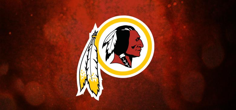 Washington Redskins Trademark Revoked by US Patent Office
